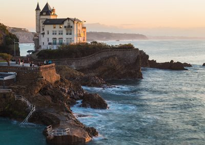 biarritz-french-learning
