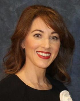 Emily Callanan
