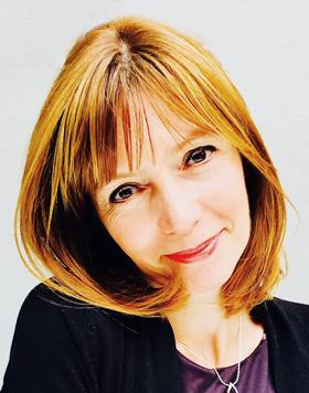 Hélène Pichon